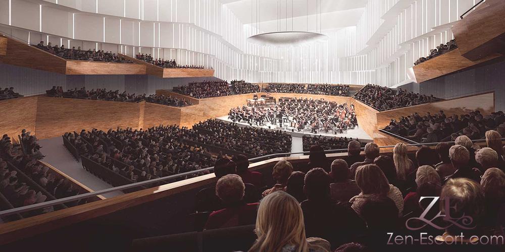 Quadro Nuevo Concert 2020 Munich